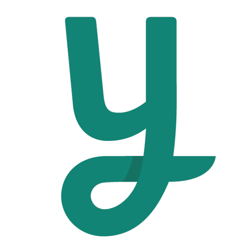 Yomonda icon
